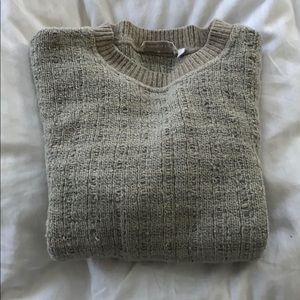 Ermenegildo Zigna sweater in excellent shape